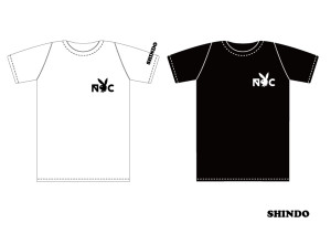 NYC-Tシャツ.NAME