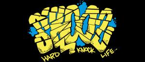 SKOOL-METH-LOGO-HP-SHOP